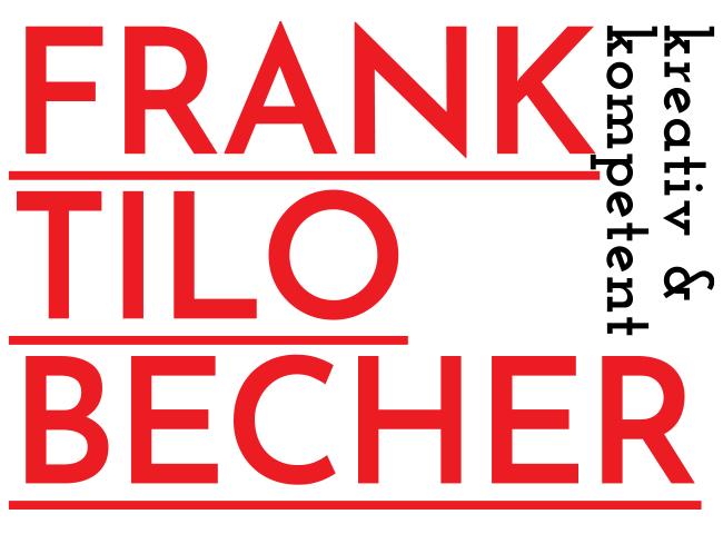 Frank-Tilo Becher- OB Kandidat