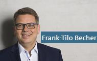 Frank-Tilo Becher